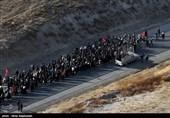 پیشبینی حضور بیش از 50 هزار زائر در دهه آخر صفر در مشهدمقدس