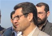 فاز نخست طرح توسعه بندر چابهار با حضور رئیس جمهور افتتاح میشود