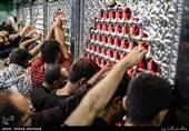 اراک| اعلام نتایج قرعهکشی پیش ثبت نام نوروزی عتبات عالیات استان مرکزی+جرئیات