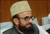 مفتی منیب الرحمان کو روئت ہلال کمیٹی کے سربراہی سے ہٹانے کا مطالبہ