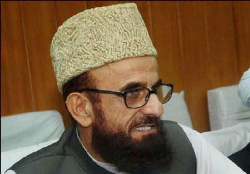 مفتی منیب الرحمن کا اسلام آباد میں جاری مذہبی جماعتوں کے دھرنے کی حمایت کاعلان