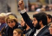 نگرانی بانک های ترکیه از اظهارات رضا ضراب در دادگاه آمریکا