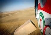 اعلام آمادگی کشورهای جهان برای ارسال کمک به زلزلهزدگان کرمانشاه