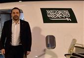واکاوی انصراف سعد حریری از استعفا