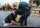 """تعیین تکلیف هزینه """"ویزا"""" و عوارض خروج زائران اربعین حسینی"""