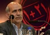 انتقاد فعال سیاسی اصلاحطلب از شورای سیاستگذاری اصلاحطلبان