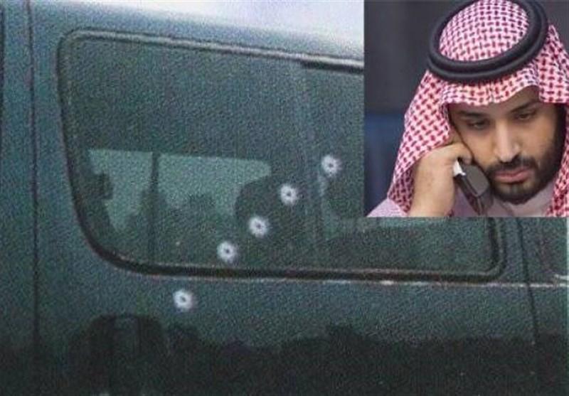تحولات عربستان|نگرانی شدید بنسلمان در پی حادثه ریاض؛ تشدید محدودیتها علیه مسئولان ارشد سعودی