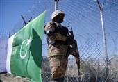 مقامات افغانستان و پاکستان و اظهارات متفاوت درباره درگیری مرزی دو کشور