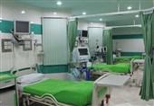 نیازمند حضور خیران سلامت در بازسازی بیمارستان فاطمیه همدان هستیم