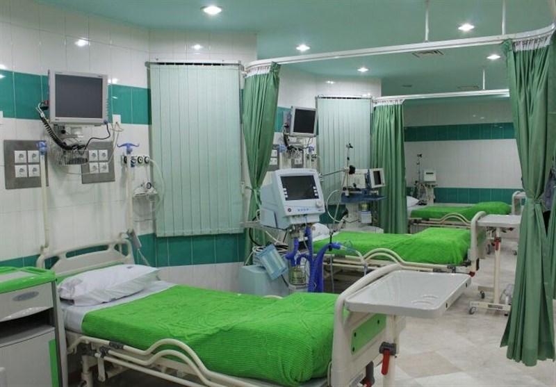 مشکلات بخش بهداشت و درمان نهاوند برطرف میشود