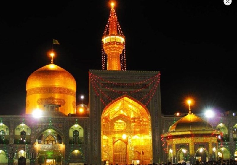 استشهاد الإمام الرضا (ع) مسموما على ید المأمون أسبابه ودلائله