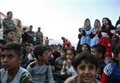 فراخوان آموزشوپرورش تهران برای اعزام روانشناسان به مناطق زلزله زده