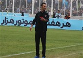 Reza Enayati Sacked by Iran's Siahjamegan