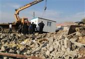 حاشیهنشینی درد بیدرمان کرمانشاه/ درخواست نمایندگان مجلس برای امهال یکساله تسهیلات در مناطق زلزلهزده