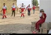 وزارت راه مجری بیمارستان اسلامآباد غرب/پایان درمان مصدمان حاد