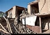 بازسازی 9 روستای آسیبدیده در زلزله کرمانشاه به استان گلستان سپرده شد