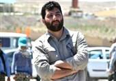 """مشهد  شهیدی که در سوریه """"نهضت سوادآموزی"""" برپا کرد+ تصاویر"""