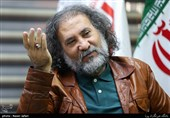 حسین فرخی: هزینههای میلیاردی جشنوارهها چه تأثیری بر فرهنگ عمومی دارد؟