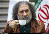 حسین فرخی: تئاتر ما از معنایش دور شده است