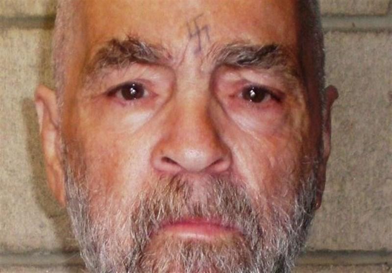 خطرناکترین قاتل هالیوودی دهه 60 در زندان درگذشت