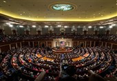 US Congress Expected to Vote on Budget to Avert Government Shutdown