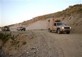 حمله طالبان به پلیس در غرب افغانستان 5 کشته برجا گذاشت