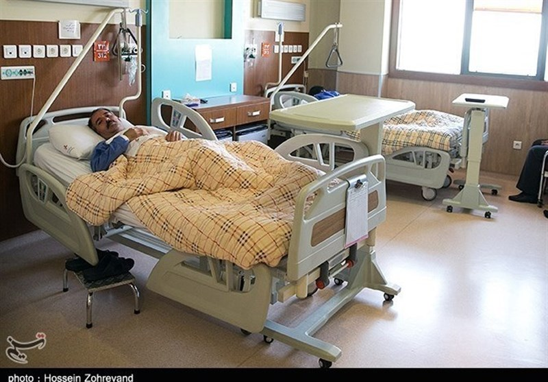 غربالگری سرطان پستان در 3 شهر گلستان انجام میشود