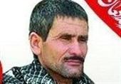 جزئیات تشییع پیکر مطهر شهید فاطمیون در تهران