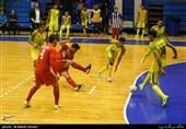 آغاز لیگ برتر فوتسال در غیاب بزرگان/ رقابت اصلی بین قهرمانان پیشین برای فتح جام