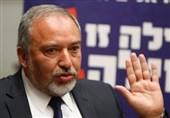 İsrail Eski Savaş Bakanı: Netanyahu Ve Kabinesinin Gazze Siyaseti Çöktü