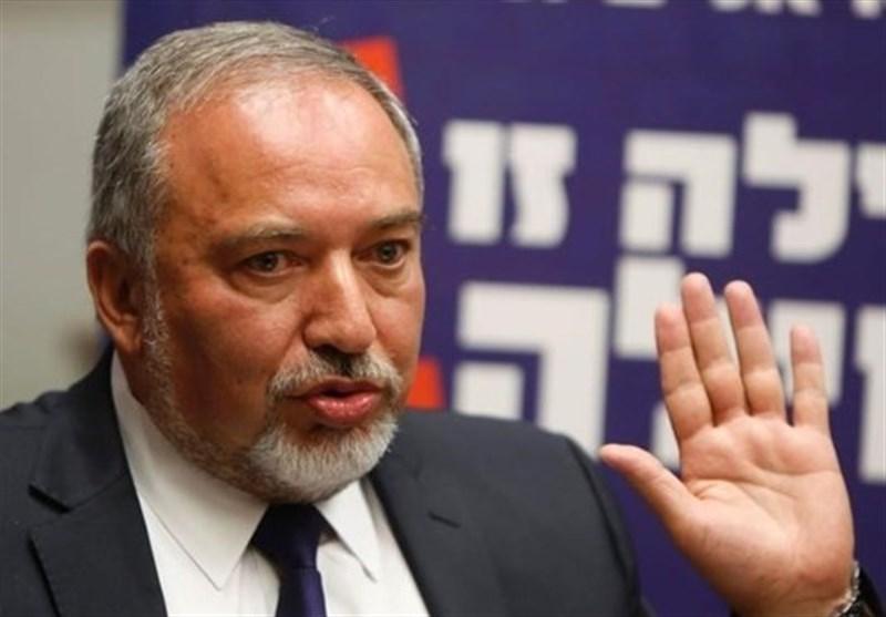 لیبرمن: اسرائیل باید به ترورهای هدفمند بازگردد