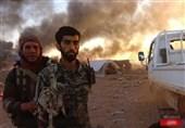 مواجهه شهید حججی با داعش سریال میشود