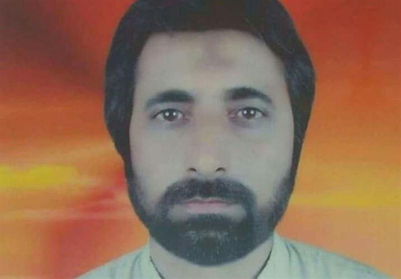 ڈیرہ اسماعیل خان؛ نیشنل ایکشن پلان کی دھجیاں ہوا میں/ ایک ہفتے میں 3 شیعہ قتل