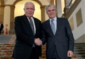 Spanish FM Hopes His Country to Recognize Palestine Soon
