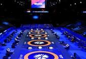مشکلات آمریکاییها برای حضور در جهانی 2020/ عدم شرکت یکی از قطبهای کشتی در مسابقات؟