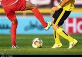 با لغو محرومیت سه تیم؛ تمام بازیهای دو هفته آخر لیگ با تماشاگر برگزار میشود