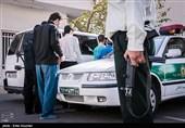 خوزستان| بازگشت آرامش به شهرک یاسر امیدیه/ برخورد با اراذل و اوباش ادامه دارد