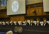 World Court Orders in Favor of Iran in US Sanctions Case