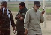 پایانِ داعش|سردار سلیمانی و 70نفر از نیروهایش چگونه اربیل را نجات دادند؟