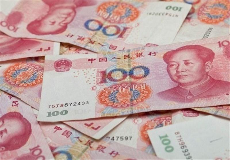 گوادر میں چینی کرنسی کے استعمال کا مطالبہ مسترد