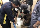 مردم کرمان نگران تامین سوخت نباشند