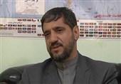 اعراب و آمریکا از داعش در افغانستان حمایت میکنند