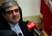 پاسخ مشروح رئیس سازمان دارالقرآن به روند ادغام اتحادیههای قرآنی/ دود سنگاندازیها برچشمان موسسات!