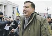 آیا اوکراین در شرف وقوع «انقلاب میدان» دیگری است؟