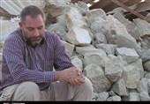 500 واحد مددجویان زلزلهزده کمیته امداد در استان کرمانشاه افتتاح میشود