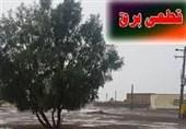 خاموشی های ناشی از زلزله کرمان برطرف شد