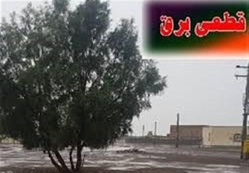 ساری| هشدار مدیران توزیع برق مازندران؛ خاموشی برق در انتظار مازنیها