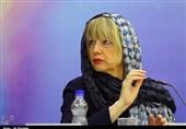 اشمید: اتحادیه اروپا مصمم به کاهش تاثیر تحریمهای آمریکابر تجارت اروپا با ایران است