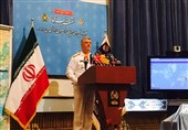 Iran to Send Naval Forces to Gulf of Mexico: Commander