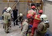 حادثه مرگبار در پالایشگاه آبادان